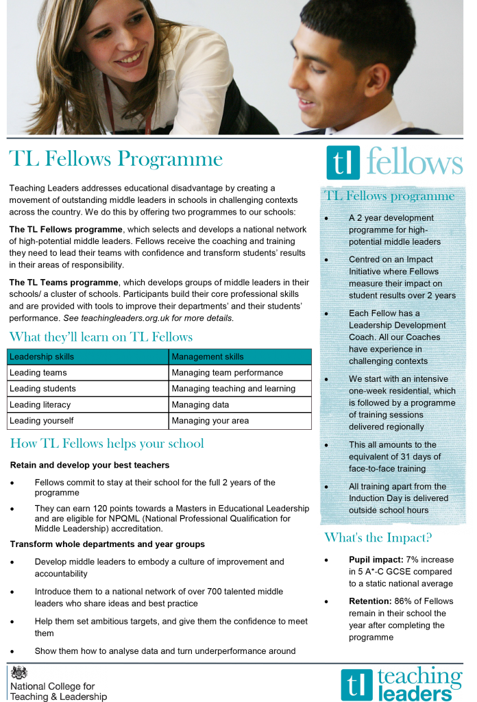 Teaching-Leaders-Fellows-programme-1