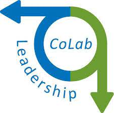 Leadership CoLab - Home | Facebook